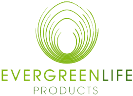 Evergreen Life